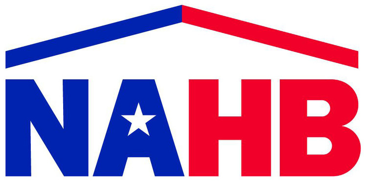 NAHB's course: Universal Design/Build