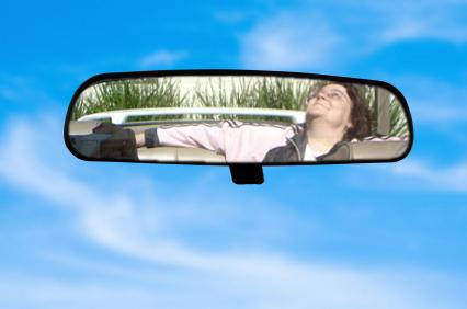 Rear-View-Mirror-Sky.jpg