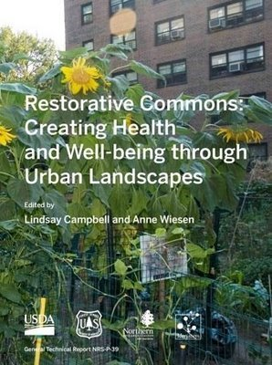 Nature & Urban Gardens
